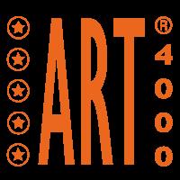 MBT4 art logo