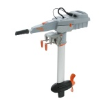 torqeedo-travel-1103-electric-outboard-1200x1200
